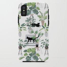 big sale 5dfea 3d036 Trendy iPhone X Cases | Society6