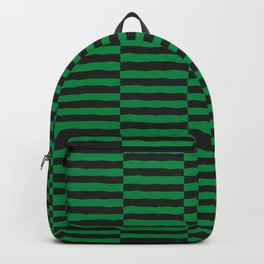 Simoni Backpack