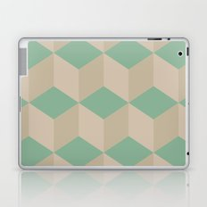 Little Boxes Laptop & iPad Skin