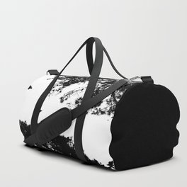 freedom to fly up to sky Duffle Bag