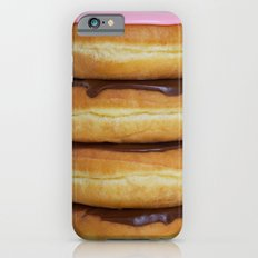Doughnuts Slim Case iPhone 6s