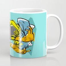 cas n' cats Mug