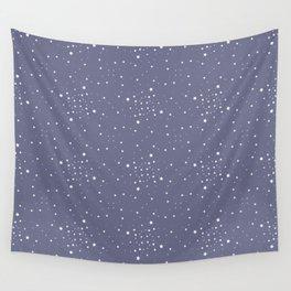 Planetarium Wall Tapestry