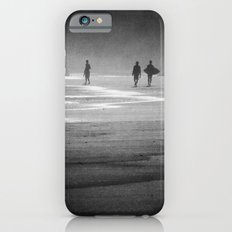 Surfing South Africa Slim Case iPhone 6s