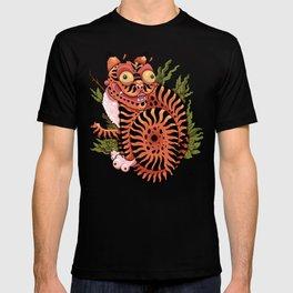 Minhwa T-shirt