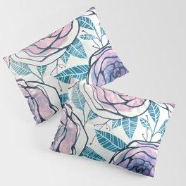 Ode to Summer Pillow Sham
