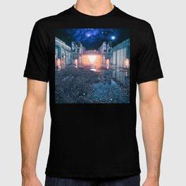 SweetWet T-shirt