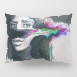 Fibro Pillow Sham