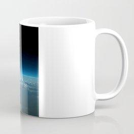 Outter Earth Coffee Mug