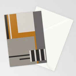 Plugged Into Life Stationery Cards