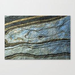 Paper Texture 583 Canvas Print