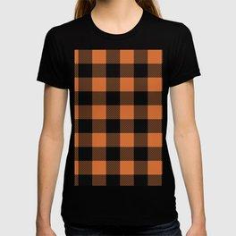 HALLOWEEN KARO T-shirt