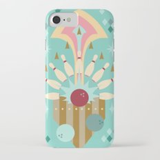 Bowling Slim Case iPhone 7