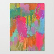 drunk in love Canvas Print