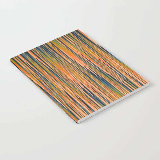 Abstract 359 Notebook