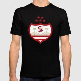 SFFC (Italian) T-shirt