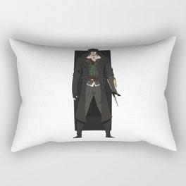 Jacob Rectangular Pillow