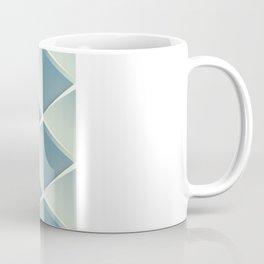Physica Obscura Coffee Mug