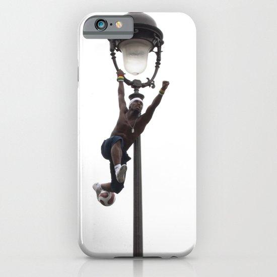 Superman iPhone & iPod Case