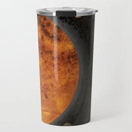 Orbit Travel Mug