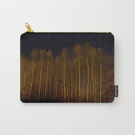 Kindle  Carry-All Pouch