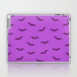 Morrigan Laptop & iPad Skin