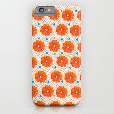 Citrus/Geo Slim Case iPhone 6s