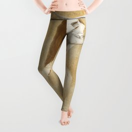 Horn 2 Leggings