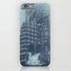 evacuate Slim Case iPhone 6s