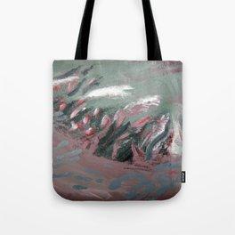Goblet Tote Bag
