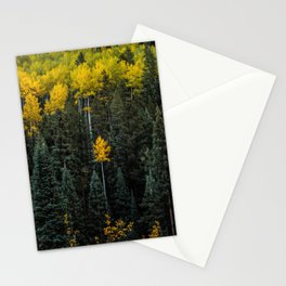 It's fall y'all! Stationery Cards