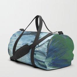 Humidity 2 Duffle Bag