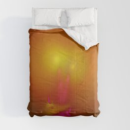 Commemoration ... Comforters