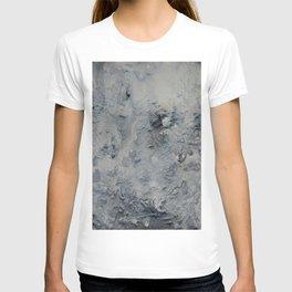 Moon-like  T-shirt
