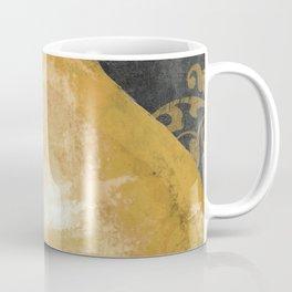 Melange Pear Coffee Mug