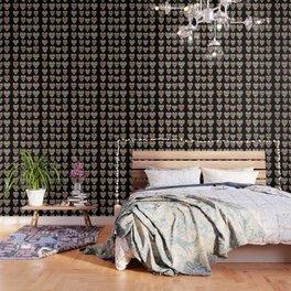 Black hate Wallpaper