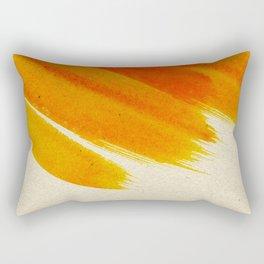 Venus Rectangular Pillow