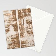 Nürnberg Stationery Cards
