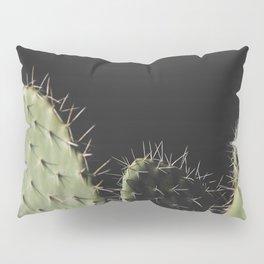 Cactus Pillow Sham