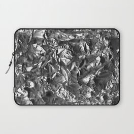 Heavy Metal Crush Laptop Sleeve