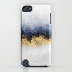 Sky Slim Case iPod touch