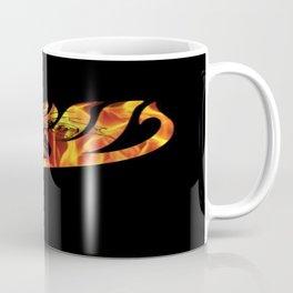 Natsu- Fairy Tail Coffee Mug
