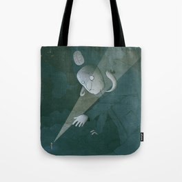 My Giant Tote Bag