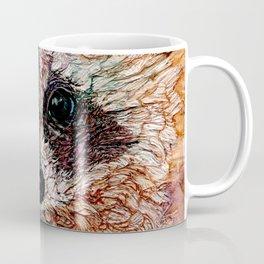 Kit Coffee Mug