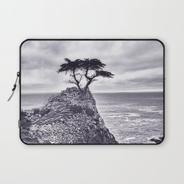Coast Laptop Sleeve