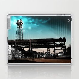 Dortmund Germany Laptop & iPad Skin