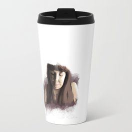 Alessi's Ark Travel Mug
