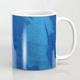 Fortune Digital Work Coffee Mug