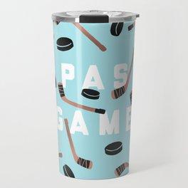 PAS GAME Travel Mug
