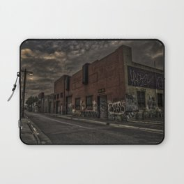 eggHDR1460 Laptop Sleeve